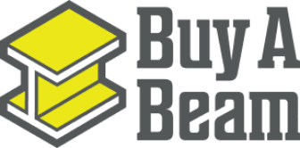 Buy A Beam logo